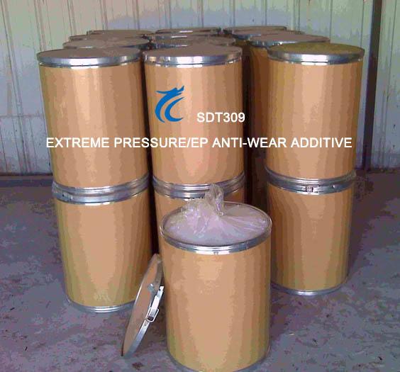 Extreme Pressure/EP Anti-wear Additive / NON-SILICONANTI FOAM ADDITIVE