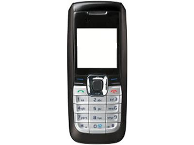 dual band Low-end mobile phone(2610)
