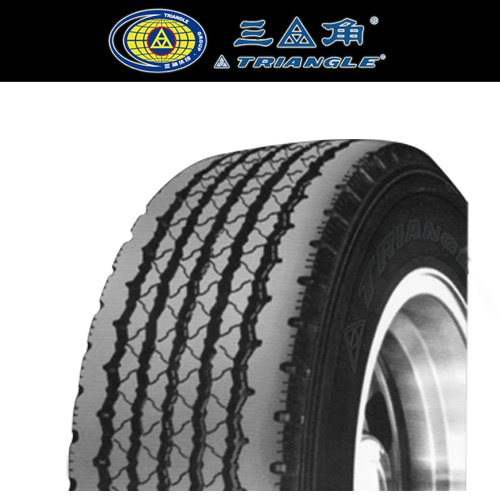 TRIANGLE TRUCK TYRE 385/65R22.5