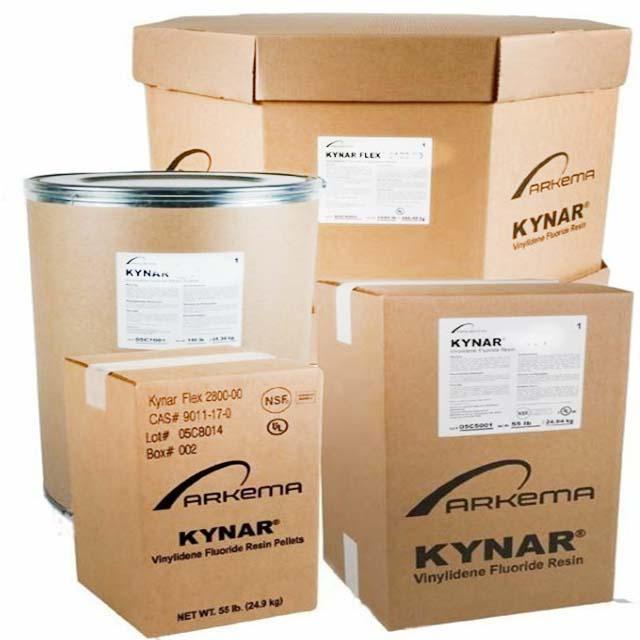 Kynar HSV 900 ARKEMA PVDF Powder