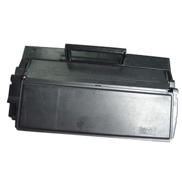 Remanufactured Toner Cartridge for LEXMARK E322 Premium