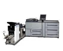 Mailfinisher 9500AFS