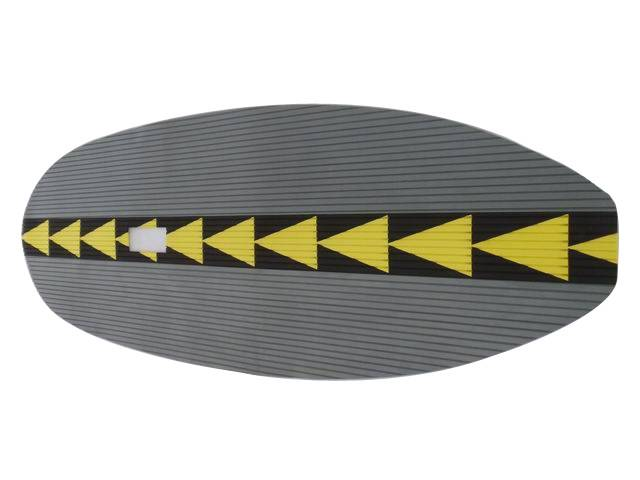 sup Pads,Surf pads,traction pads,tail pads,grip pads