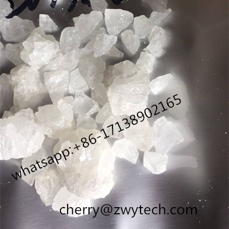 N-PVP replacement APVP / npvp white high quality (cherry at zwytech.com)