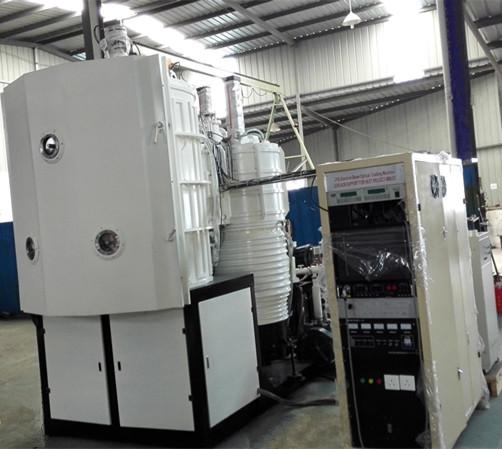 Ceramic tile gold vacuum coating machine/equipment/instrument