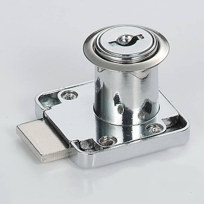 138 Office lock, furniture lock, zinc alloy Lock,lock