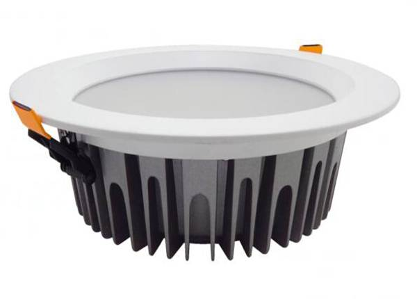 8inch 30W LED Down Light