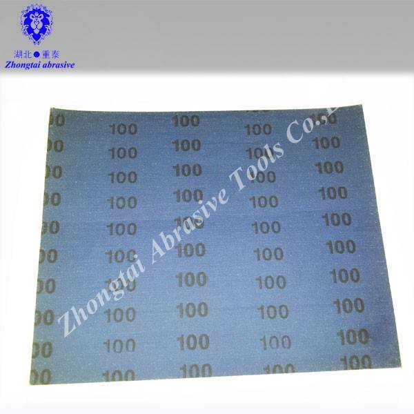 Sand cloth sheet