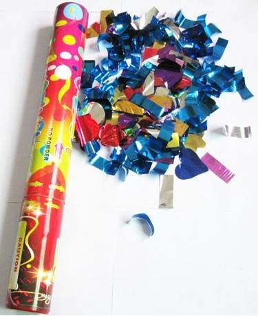 Wedding confetti,China confetti,confetti manufacture