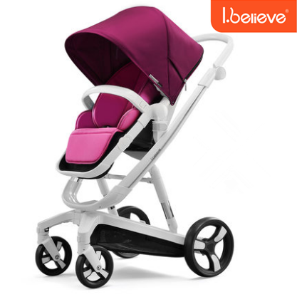 Good Price multicolor buggy China Wholesale
