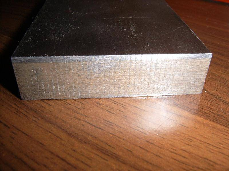 Stainless Steel/Clad Plate/ for The Boiler