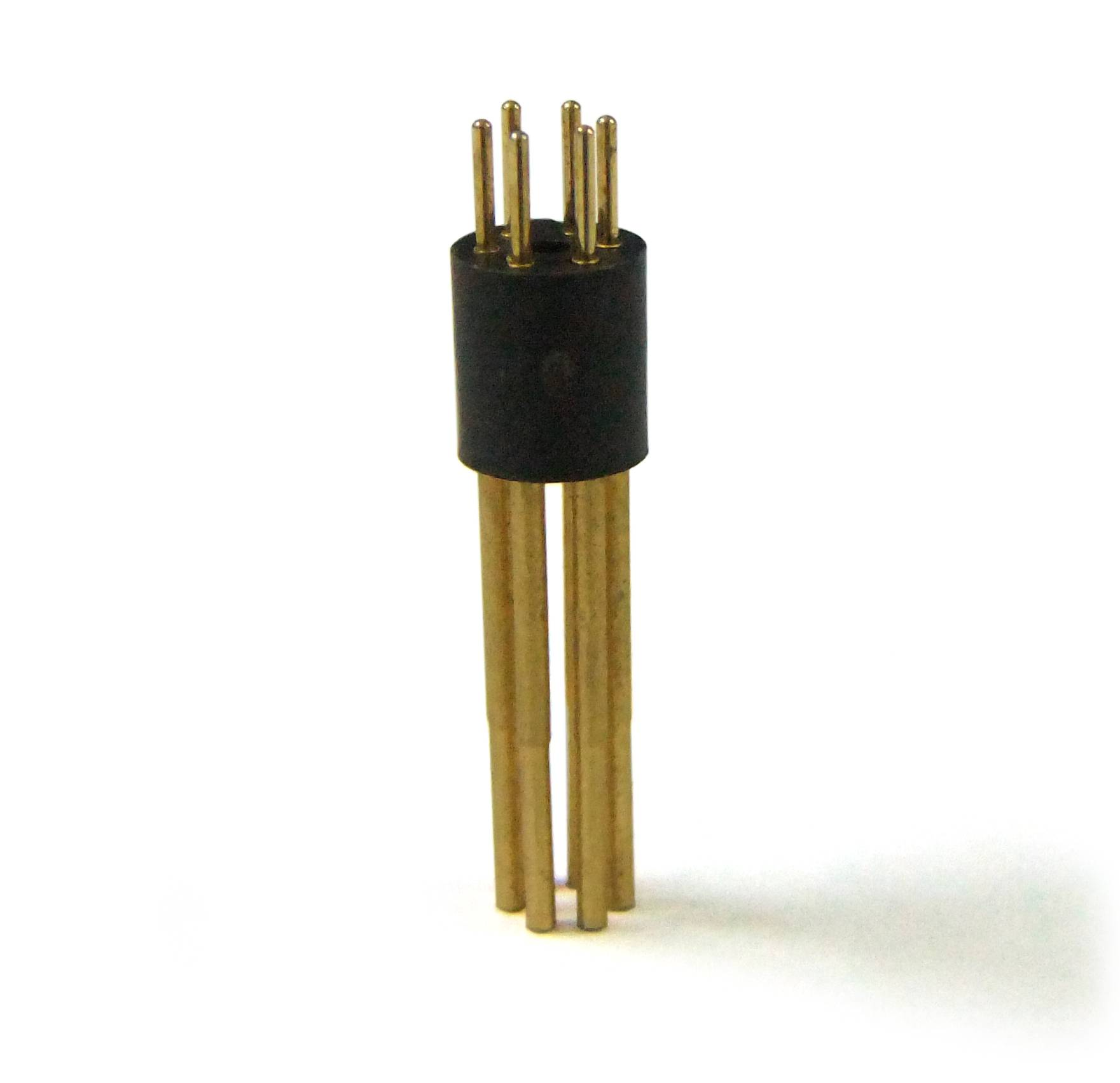 pcb test probe for all  kinds of industrial use