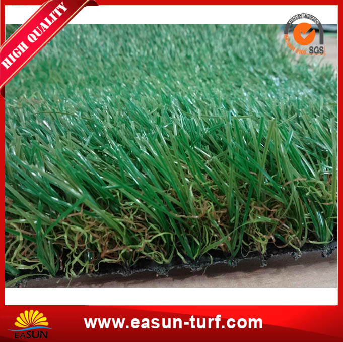 Decorative indoor turf artificial grass carpet- ML