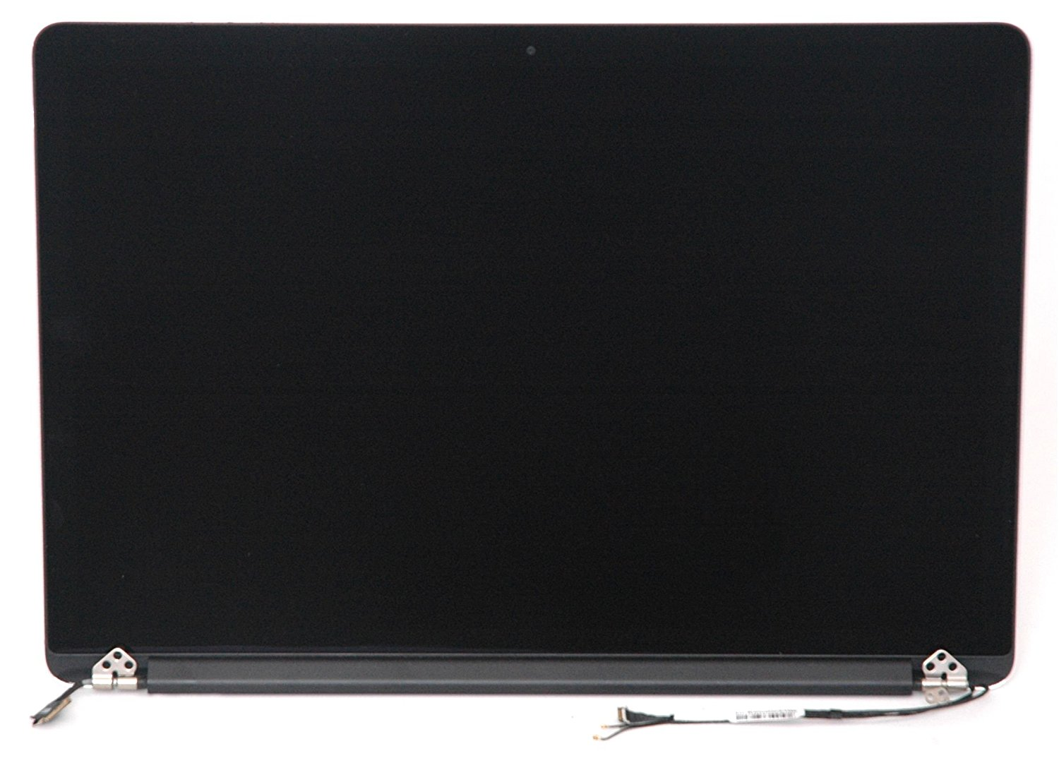 "Full LCD LED Screen Display Assembly For MacBook Pro 15"" A1398 LCD Assembly Late 2013/Mid 2014"