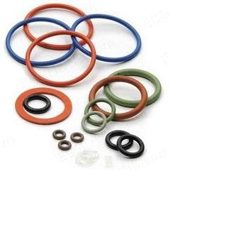 Sealing rubber high- technology(FFKM,FFPM,PERFLUOROELASTOMER)