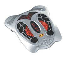 ACU Health Protection - Foot Massager