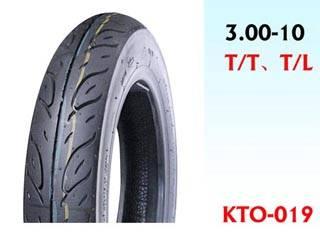 motorcycle  tubeless  tyre ,3.00-10