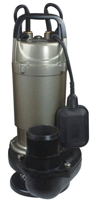 Submersible Pump QDX-A Series