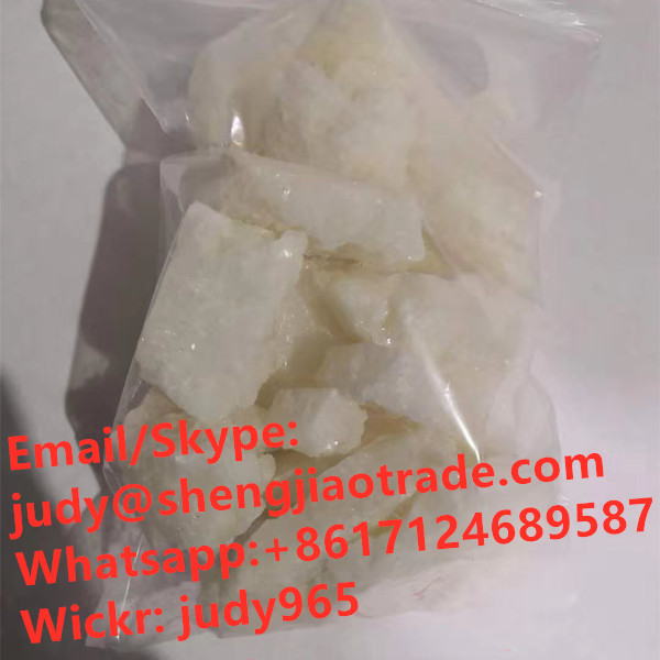 STIMULANTS crystals EU MDMB 5F 4F CDC APVP strong potency safe shipping secret package Wickr:judy965
