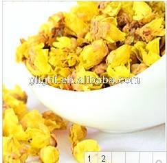 Wintersweet Flower,famous flower tea