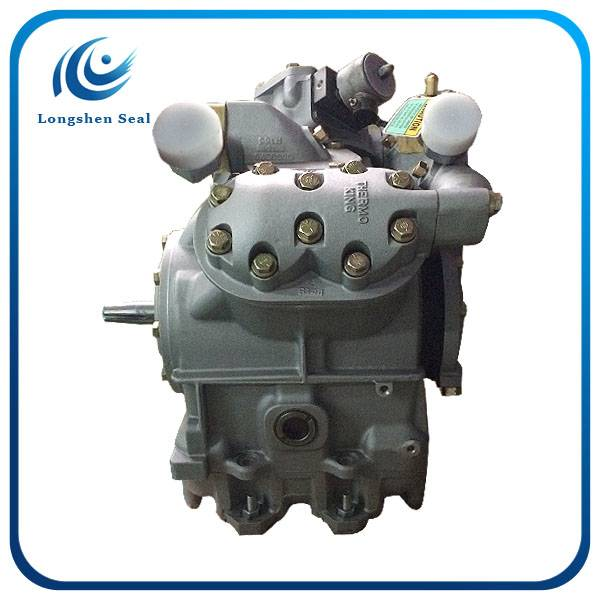 Favored by customers Thermo king Compressor type Thermo king compressor X426/X430