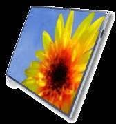Brand New Samsung 15.6 LTN156AT01-V01 Glare LCD Panel WXGA 30Pin