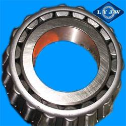 Four-Point Contact Ball Slewing Ring Bearing