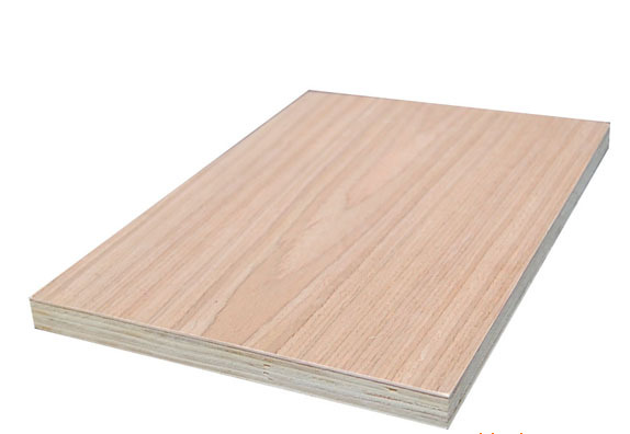 5.2mm maple plywood FX-FY-05