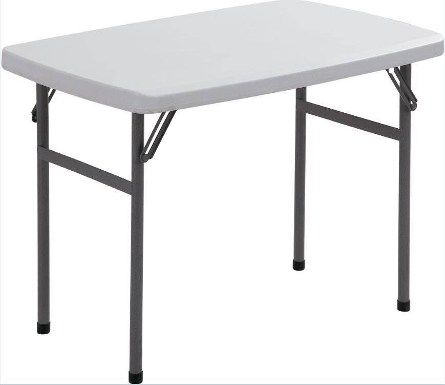 Samll Children Study Desk, Personal Laptop Folding Table