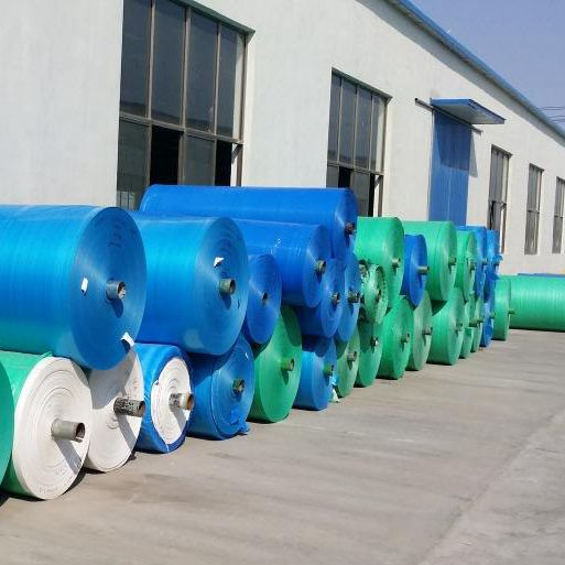 China better price and excellent pvc coated tarpaulin