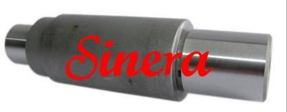 Upper Drive Shaft 45-55796-1, GLM11131, Sierra 18-2324