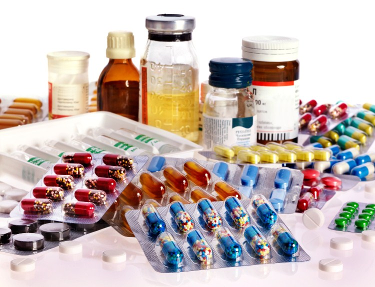 medicines Medicines genentech has multiple products on the market for serious or life-threatening medical conditions access information and resources on each of our medicines below.