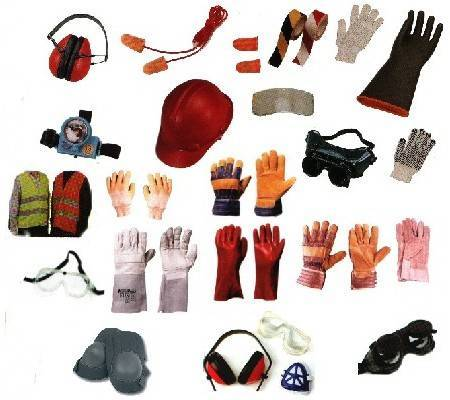 safety equipment - SINOCEAN INT'L INDUSTRIES CO.,LIMITED ... - photo#2