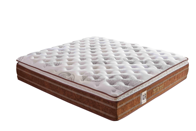 S mattresses