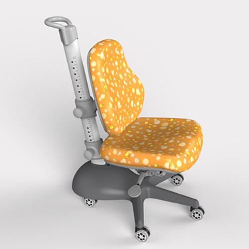 Study Chair YA orange
