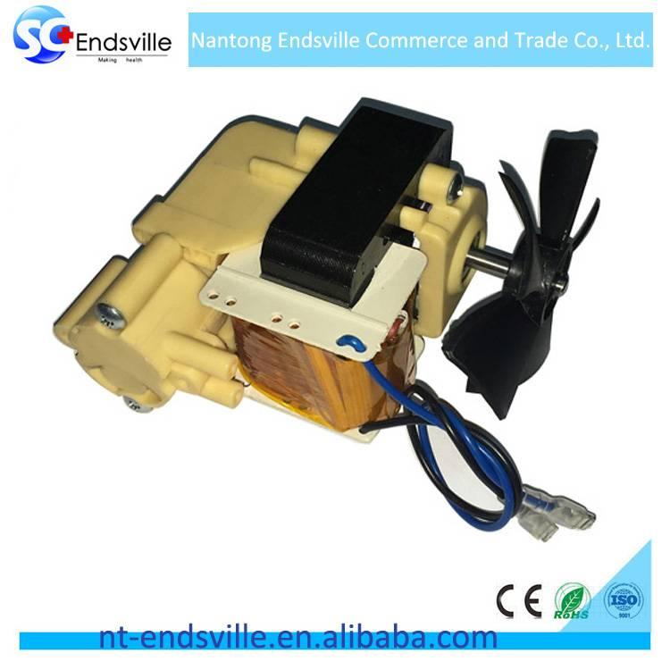 Medical Devices Shaded Pole Pump Electric Air Pump SG-06A