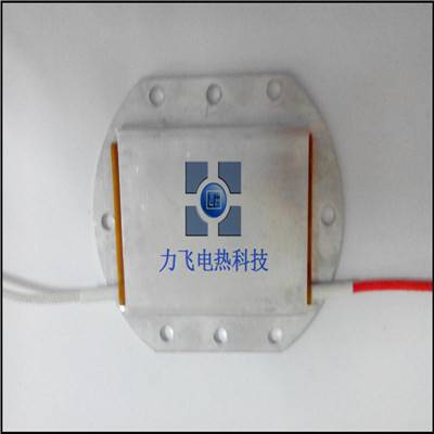custom PTC ceramic heater made in China
