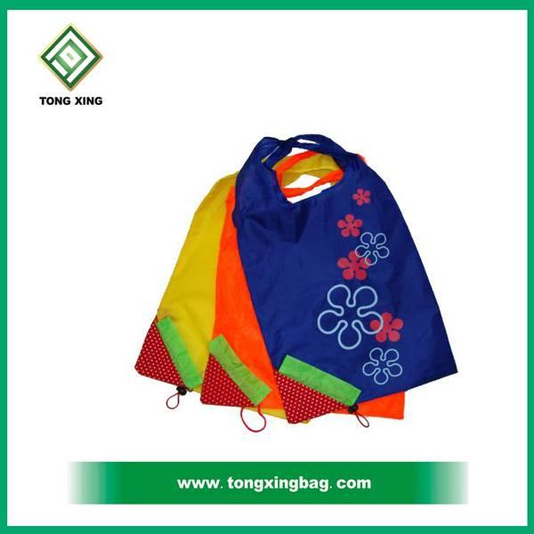 foldable bag2