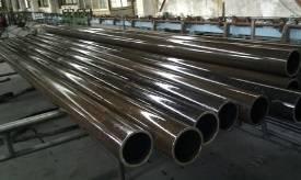 EN10305-1 Hydraulic Cylinder Tubing