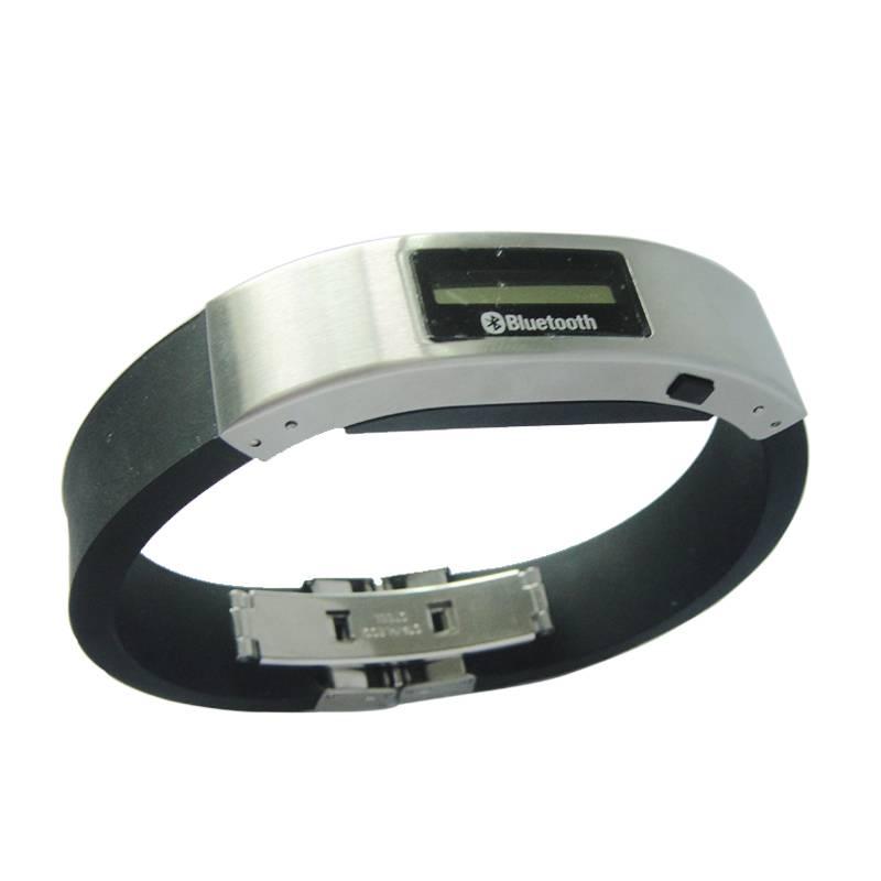 Bluetooth Bracelet,Bluetooth Bangle,Bluetooth watch,Bracelet Bluetooth,BW05