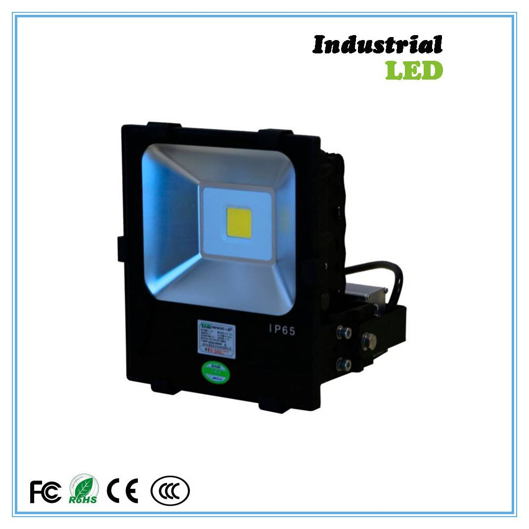 Energy saving high power led flood light