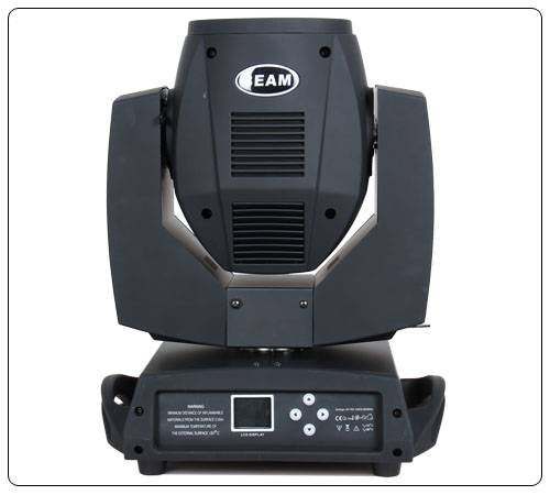 230W Moving Head Sharpy Light