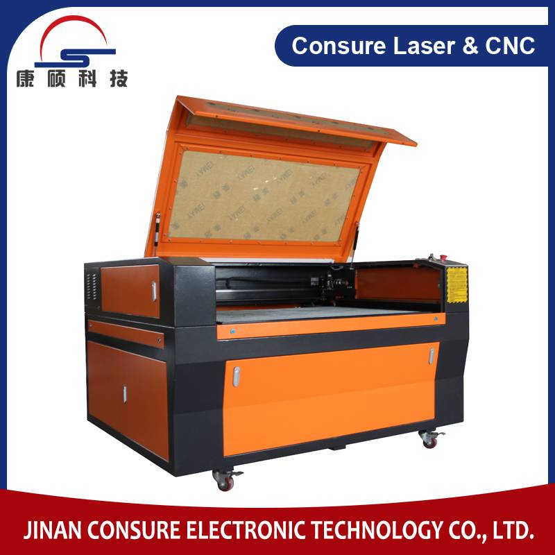 Laser Engraving Machine for wood/cloth/acrylic/leather