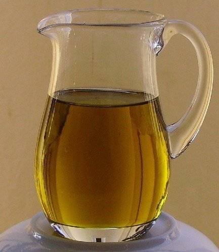 UCO used cooking oil for sale