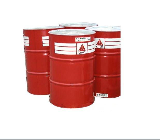 Citgo FR-5046 Hydraulic oil