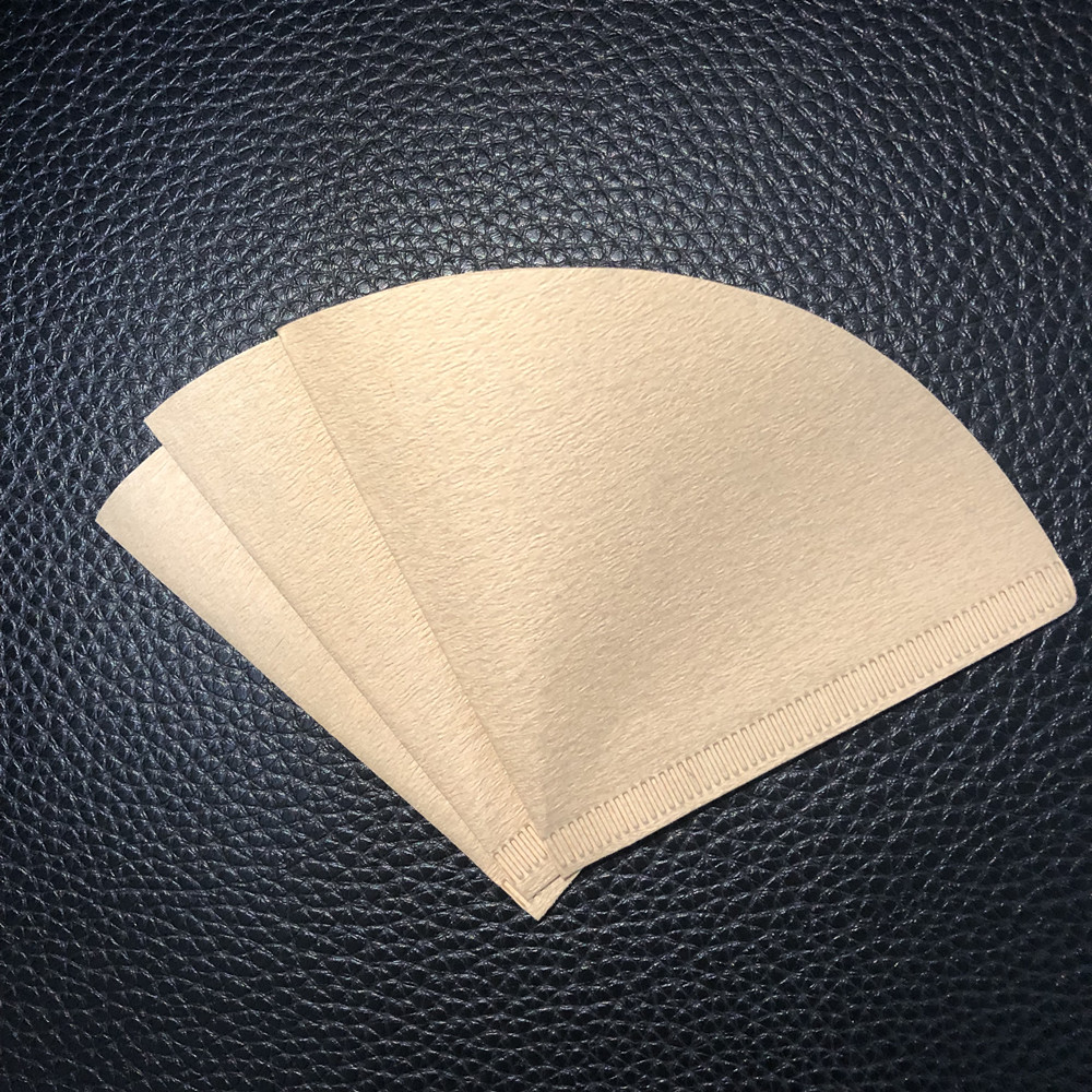 Disposal V 01 02 coffee filter paper 100pk