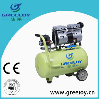 Wholesale famous air compressor brands for spaying machine