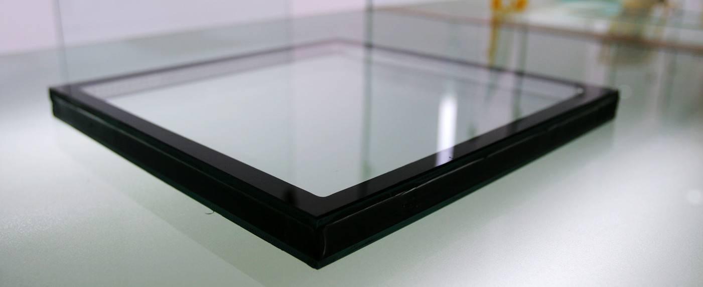 Insulating Glazing Unit