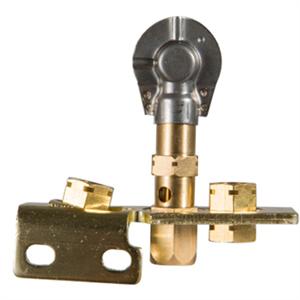 B880212 Top quality natural gas boiler spare parts pilot burner