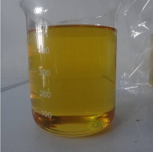 Supertest 450 Mg Per Ml Steroid Blends Injectable Solution